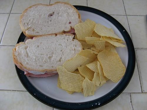 filone_sandwich