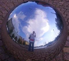 silver ball 2
