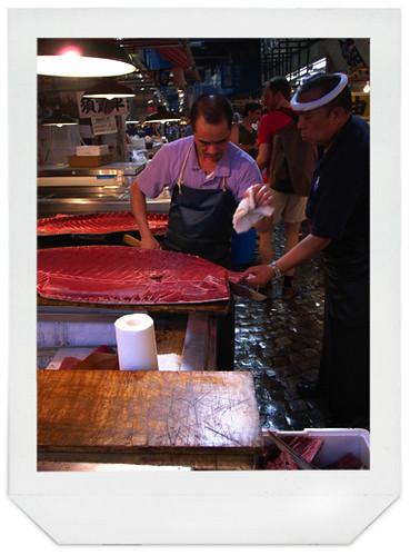 Tsukiji_11