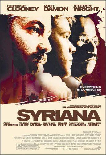 syriana-poster02