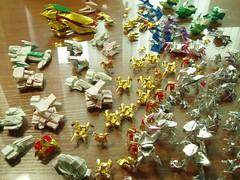 starcraft-origami-1