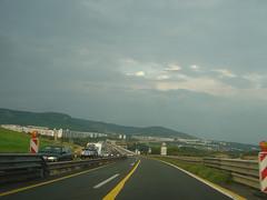 Approaching Jena-Lobeda