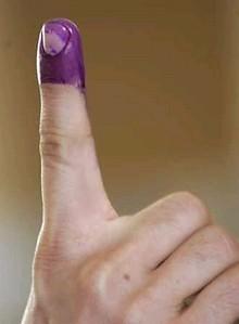 purplefinger