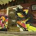 skatepark trier 2011