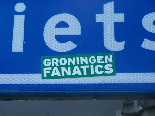 6136666794 5fd8f6bc45 SC Heerenveen   FC Groningen 3 0, 11 september 2011