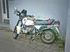 6083136126_d3ac0eba99_t