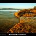 North Maroubra - Sunrise