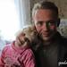 Белоруссия - с племянницей Соней