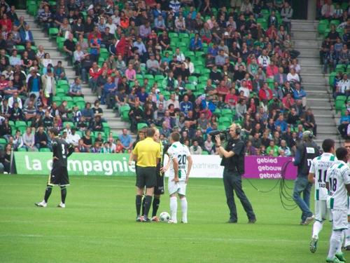 6042385734 9960f75cdd FC Groningen   ADO Den Haag 4 2, 14 augustus 2011