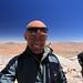 Боливия - на вершине Утурунку
