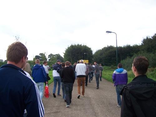 6136120937 59c4714fed SC Heerenveen   FC Groningen 3 0, 11 september 2011