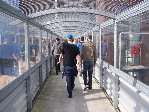 6136666126 253ddfbf22 SC Heerenveen   FC Groningen 3 0, 11 september 2011