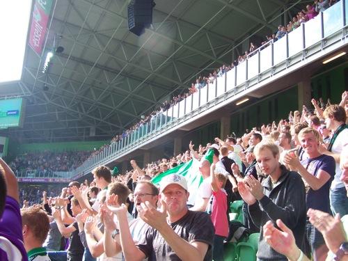 6042385002 32c3a00e84 FC Groningen   ADO Den Haag 4 2, 14 augustus 2011
