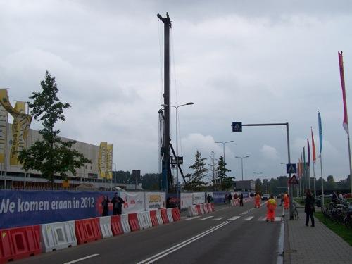 6042388444 998b548064 FC Groningen   ADO Den Haag 4 2, 14 augustus 2011