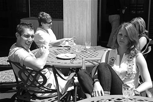 ちょい飲みブームに拍車をかけるのは「昼飲み」今後の狙い目は「昼飲み」需要? 1番目の画像