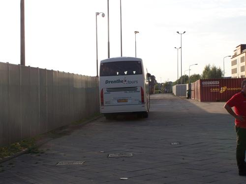 6066045147 ac635b3d90 NAC Breda   FC Groningen 2 2, 20 augustus 2011
