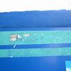 6065500522_dbac24e069_t