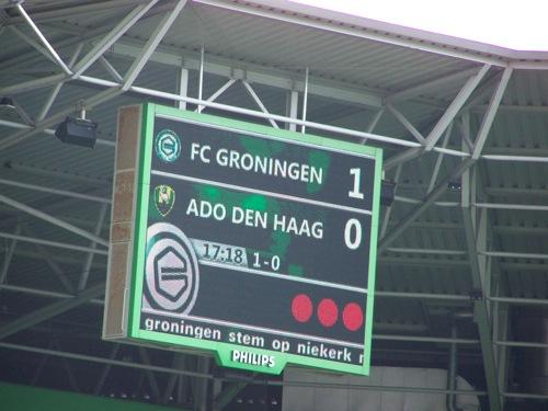 6042385112 46fd703061 FC Groningen   ADO Den Haag 4 2, 14 augustus 2011