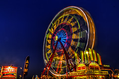 Big Wheel photo by Uncle Phooey