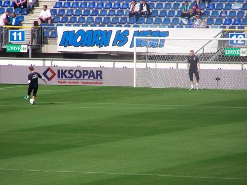 6136665092 a3867a0f10 SC Heerenveen   FC Groningen 3 0, 11 september 2011