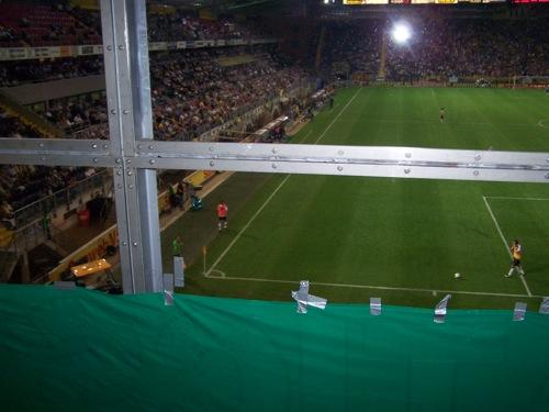 6066037681 3901aef5a8 NAC Breda   FC Groningen 2 2, 20 augustus 2011