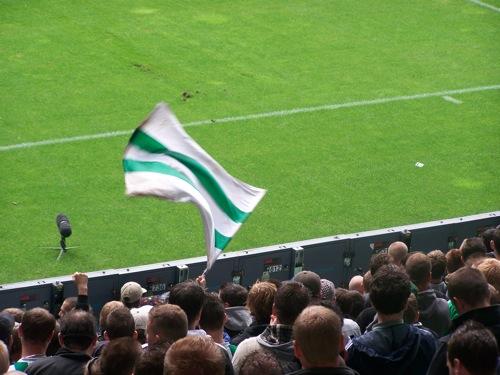 6089281758 51e5c58cf0 FC Groningen   AZ 0 3, 28 augustus 2011