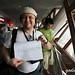 Малайзия - Эдик, мой украинский друг из Парижа
