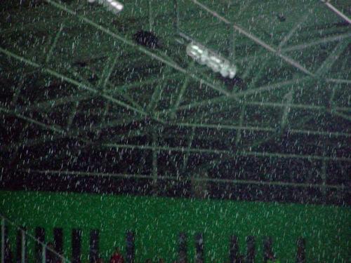 6088741217 0d7cbd74aa FC Groningen   AZ 0 3, 28 augustus 2011