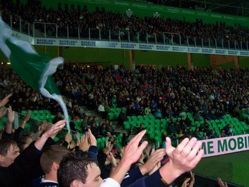 6156009941 a4ffff268f FC Groningen   Excelsior 2 0, 17 september 2011