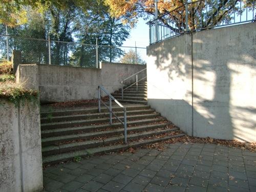 6266527662 9b68f4c87e Groundhoppen in Aachen en Kerkrade