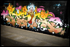 By RESO (LCF-VMD-DSK) photo by Thias (°-°)