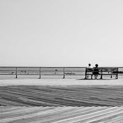 #83 - Brighton Beach photo by Cliff_R (Thomas Richter)
