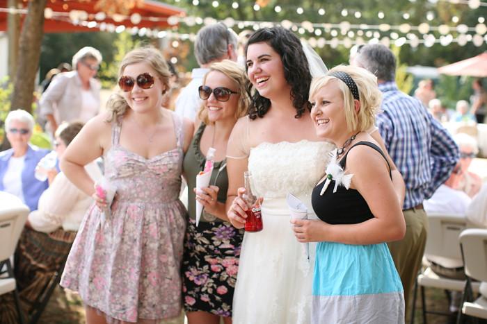 portland_wedding037