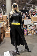 Comikaze Expo 2011 (LACC)-27.jpg photo by FJT Photography