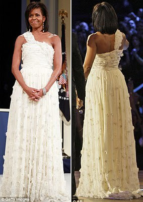 michelle-obama-jason-wu-white-dress-inauguration-ball