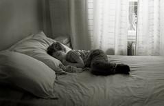 La sieste photo by TICLAC