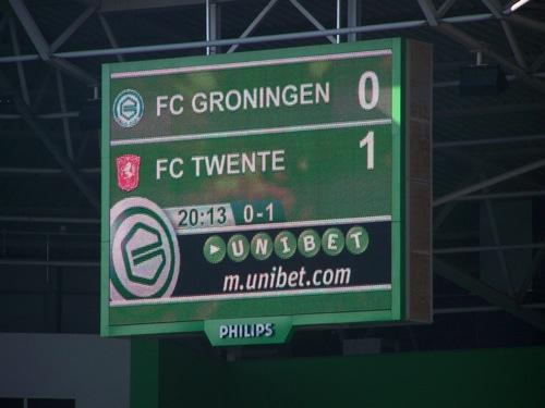 6272346635 9eab6ee3ab FC Groningen   FC Twente 1 1, 23 oktober 2011