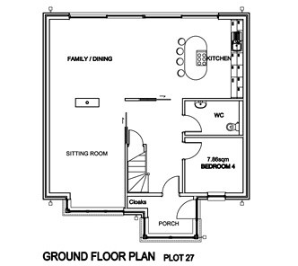 floorground