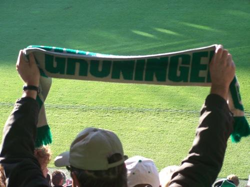 6272344189 49b439f998 FC Groningen   FC Twente 1 1, 23 oktober 2011