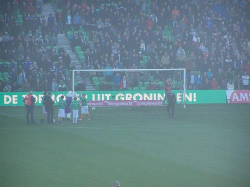 6272872480 1e144ece37 FC Groningen   FC Twente 1 1, 23 oktober 2011