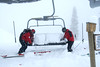 11/21/11 - Huge snow at Jackson Hole!
