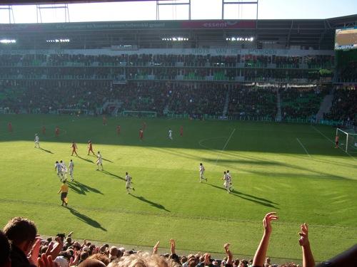 6272345589 050b4257b5 FC Groningen   FC Twente 1 1, 23 oktober 2011