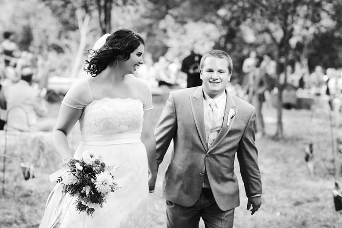 portland_wedding031