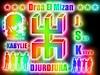 6278100109_962b4ef556_t