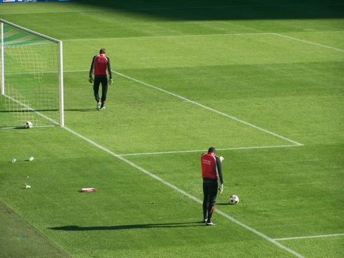 6272350595 05fb442e72 FC Groningen   FC Twente 1 1, 23 oktober 2011