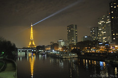 Au Revoir Paris! photo by Manos Eleftheroglou (Photography)