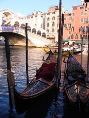Rialto: cuore di Venezia  -  Rialto: Venice's heart photo by Cristina 63