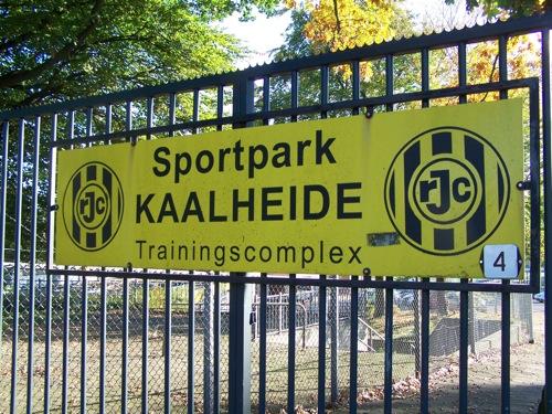 6266527850 9c242af156 Groundhoppen in Aachen en Kerkrade