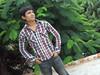 6266701094_1765eeddb9_t