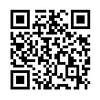 6334407511_fdb5e24f60_t